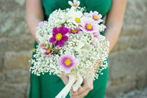 Hand Bouquet package Bali 2