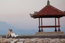 wedding package bali