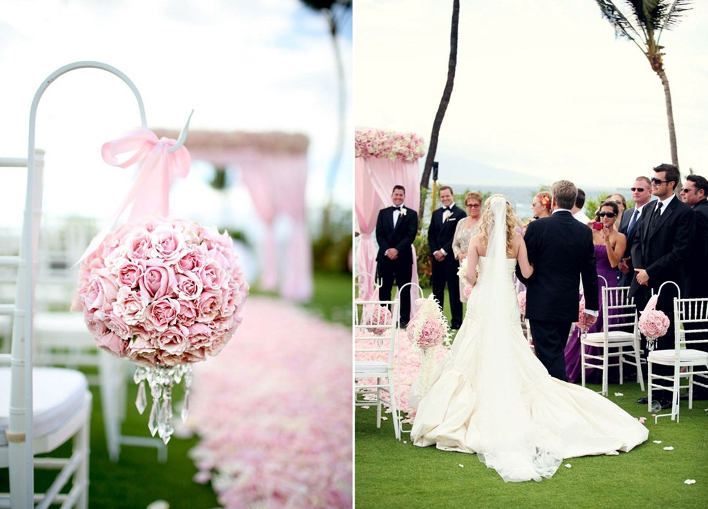 Garden wedding venues in bali by bali rainbow weddings back to top junglespirit Image collections