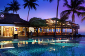 Honeymoon in Bali, Wedding Planner Bali