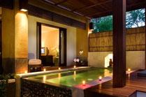 Kupu-Kupu barong beach, villa wedding in bali, honeymoon in bali