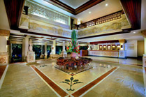 Nusa Dua Hotels, Wedding Venues