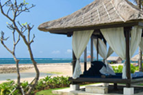 Conrad Bali Resort & Spa, Wedding Venues