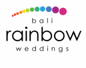 Bali Professional Wedding Arranger, Bali Wedding Organizer, Wedding Destination Bali