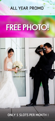 Wedding in Bali, wedding package bali